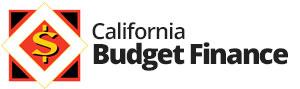 cabudgetfinance_logo