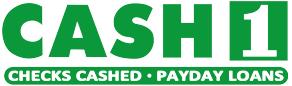 cash1logo2