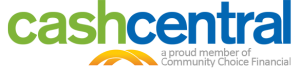 cashcentral-logo