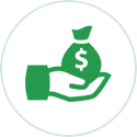 css_icon_money