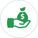 css_icon_money