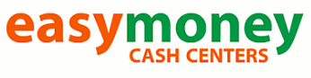 Can you get payday loan more than one place image 9