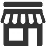retail-store-icon