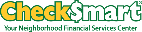 checksmart_logo_home
