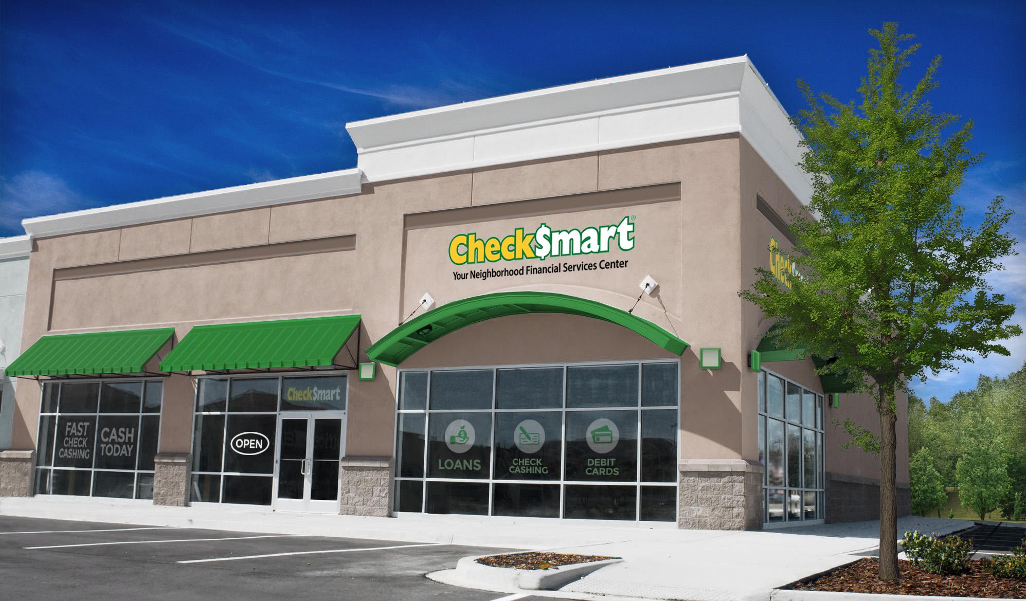 checksmartstore