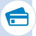 icon_card