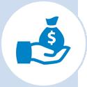 icon_money